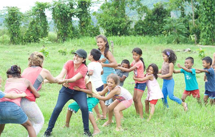 kids-playing-blog2