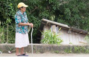 old-lady-blog